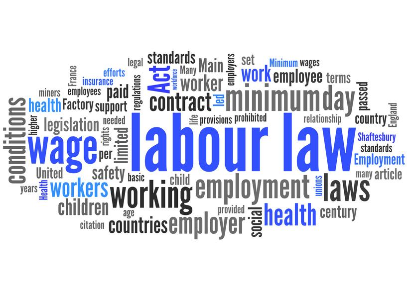 Danno del lavoratore e trattenuta in busta paga. Breve analisi per la facile comprensione di come comportarsi in caso di trattenute per danni.