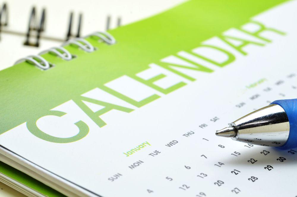 Lavoro festivo obbligatorio come funziona? Breve e puntale guida di tutte le casistiche che possono essere richieste durante il rapporto di lavoro.