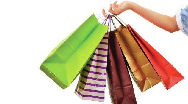 Breve guida per comprendere quale sia il corretto inquadramento del livello Store Manager e del commesso nel CCNL Terziario - Confcommercio.