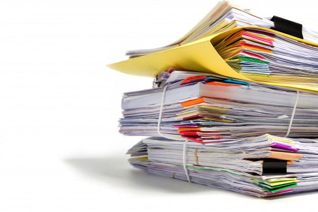 Guida sintetica sulle novità in materia di contratti a termine e decreto agosto alla luce delle diverse modifiche normative a causa COVID 19
